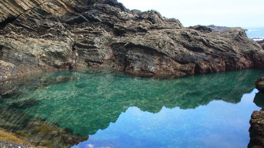 Piscinas naturales en asturias affordable piscinas municipales de belmonte de miranda asturias - Piscinas naturales la rioja ...